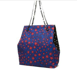 MARC JACOBS M0009542 SHOPPING tote bag